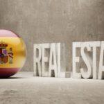 Рынок недвижимости в Испании пострадает в результате старения населения